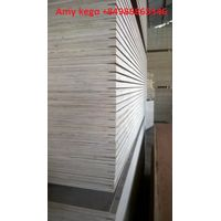 Container Floor 28mm Plywood
