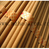 Electrical insulation crepe paper tube for Oil -Transformer