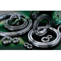 RE6013UU Crossed Roller Bearings (60x90x13mm) High precision Multi-directional load bearing