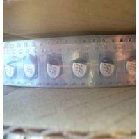 6.3V220UF SMD aluminum electrolytic capacitors thumbnail image