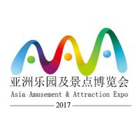 Asian Amusement&Attraction Expo(AAA 2017)