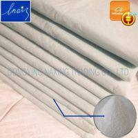 Super Absorbent Polymer for nursing pad