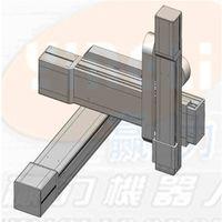 3 axis high precision robot arm thumbnail image
