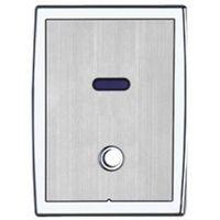 Automatic toilet flusher  EV-T008