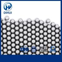 SUJ2 G5 to G1000 Bearing part chrome steel ball thumbnail image