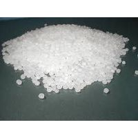 (PP) Polypropylene - Homopolymer