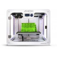 sell AirWolf AW3D AXIOMe 3D Printer thumbnail image