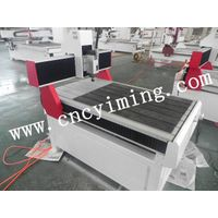 0609 cnc  router for advertising
