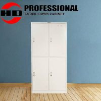 2015 newly updated steel metal file cabinet thumbnail image