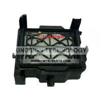 Xuli X6 Printer Capping Unit thumbnail image