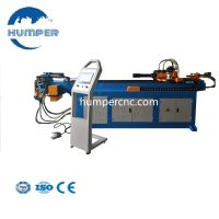 hydraulic mandrel cnc tube bending machines for sale