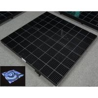 P15mm LED Dance Floor