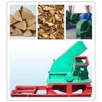 wood sawdust machine on sale thumbnail image