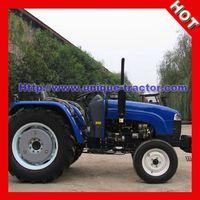 Farm Tractor thumbnail image