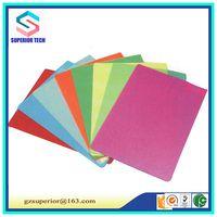 PP plastic sheet for PCB thumbnail image