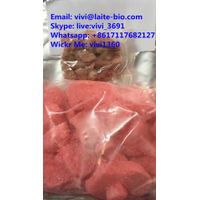 Safe Delivery eutylone/methylone crystal 99.8%purity(Whatsapp:+8617117682127)