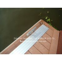 Aluminum Alloy Ceiling Panel/Cover