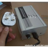 30KW stainless aluminum single phase power saver energy saver devices