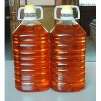 Used Cooking Oil (Uco)