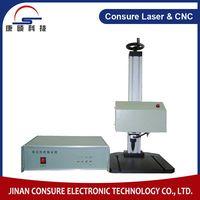 Pneumatic Marking Machine for Metal Materials thumbnail image