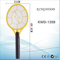 Indoor plastic with CE Rohs mosquitoes killer thumbnail image