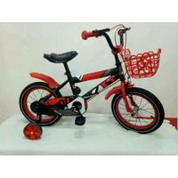 high quality kids bike