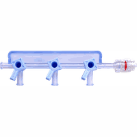 Control Syringe, Extension Line, Manifolds thumbnail image