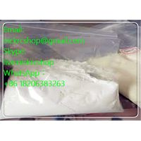 Buy Strong MDPEP Powder from reliable supplier