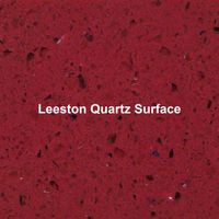 Promotional natural quartz stone panel