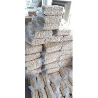 cashew nuts kernels thumbnail image