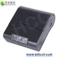 Portable printer/ Dot Matrix printer/buletooth Printer for POS HCC-T5