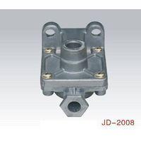 quick release valve thumbnail image