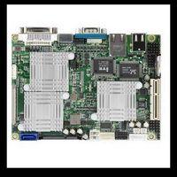 Embedded Motherboard(Gi3945S-035)