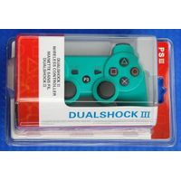 New Wireless Bluetooth Game Controller for Sony PS3