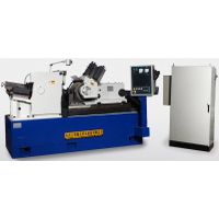 MK10100A High Precision Centerless Grinder