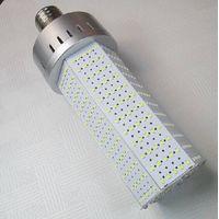 E40& E27 Epistar SMD2835 17W LED Corn Light thumbnail image