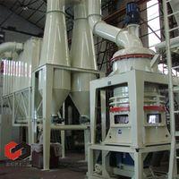 mill,raymond mill
