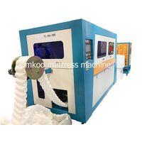 JK-100 Automatic High Speed Pocket Spring Machine