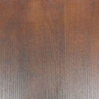 Classic wood grain spc wall panel