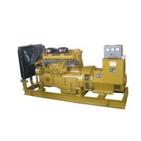 100KW 120KW 150KW 200KW 300KW 10KW 20KW 24KW 50KW 80KW Diesel Electric Power Silent Standby Generato