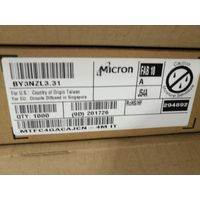 Sell Micron MTFC4GACAJCN-4M IT