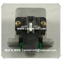 1279490 Refurbished printer head for Epson LQ590/2090, dot matrix printer(carmeltop5 AT carmel-intl thumbnail image