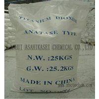 Titanium Dioxide Anatase thumbnail image