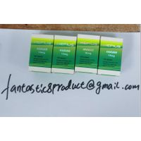 Anavar tablets 10mg 25,Oxandrolone pills 50mg,free reship policy(Wickr:fantastic8,Threema:JHDUS2RC)