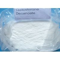 Offer Testosterone Decanoate CAS:5721-91-5 thumbnail image
