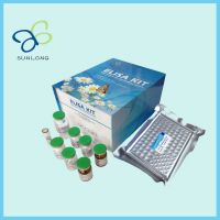 Fish Thyroxine,T4 ELIS Kit