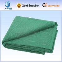 Blanket Woven blanket