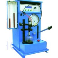 CRS-200 common rail injector tester(manual)