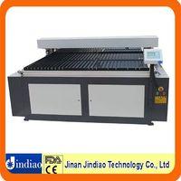 flatbed laser cutting machine 16003000mm thumbnail image