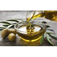 HIGH QUALITY VIGIN OLIVE OIL